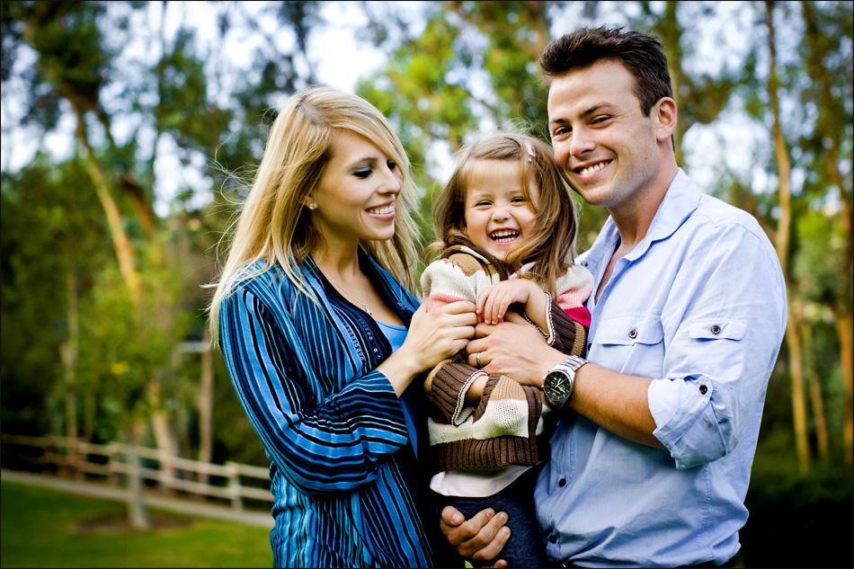 candid lifestyle orange county newport beach family/children photographer/photography