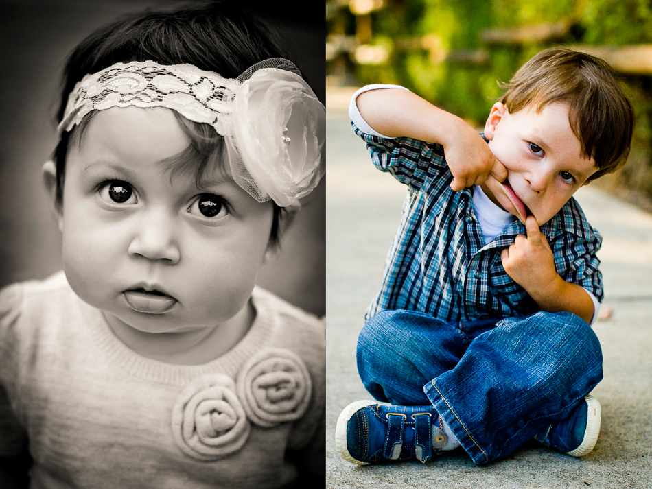 casual family photography newport beach kids/children photographer/photography pictures