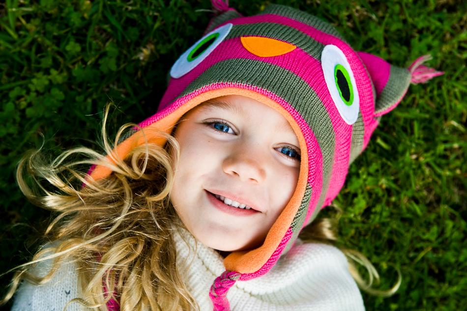 clothing guide  newport beach kids/children photographer/photography
