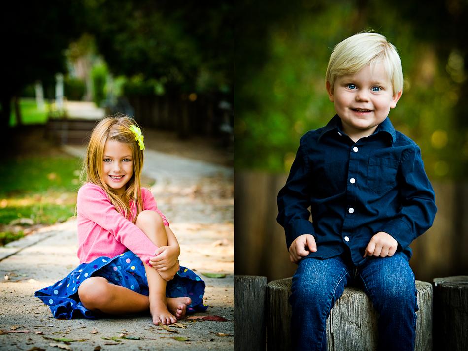 laguna beach kids/children photographer/photography pictures