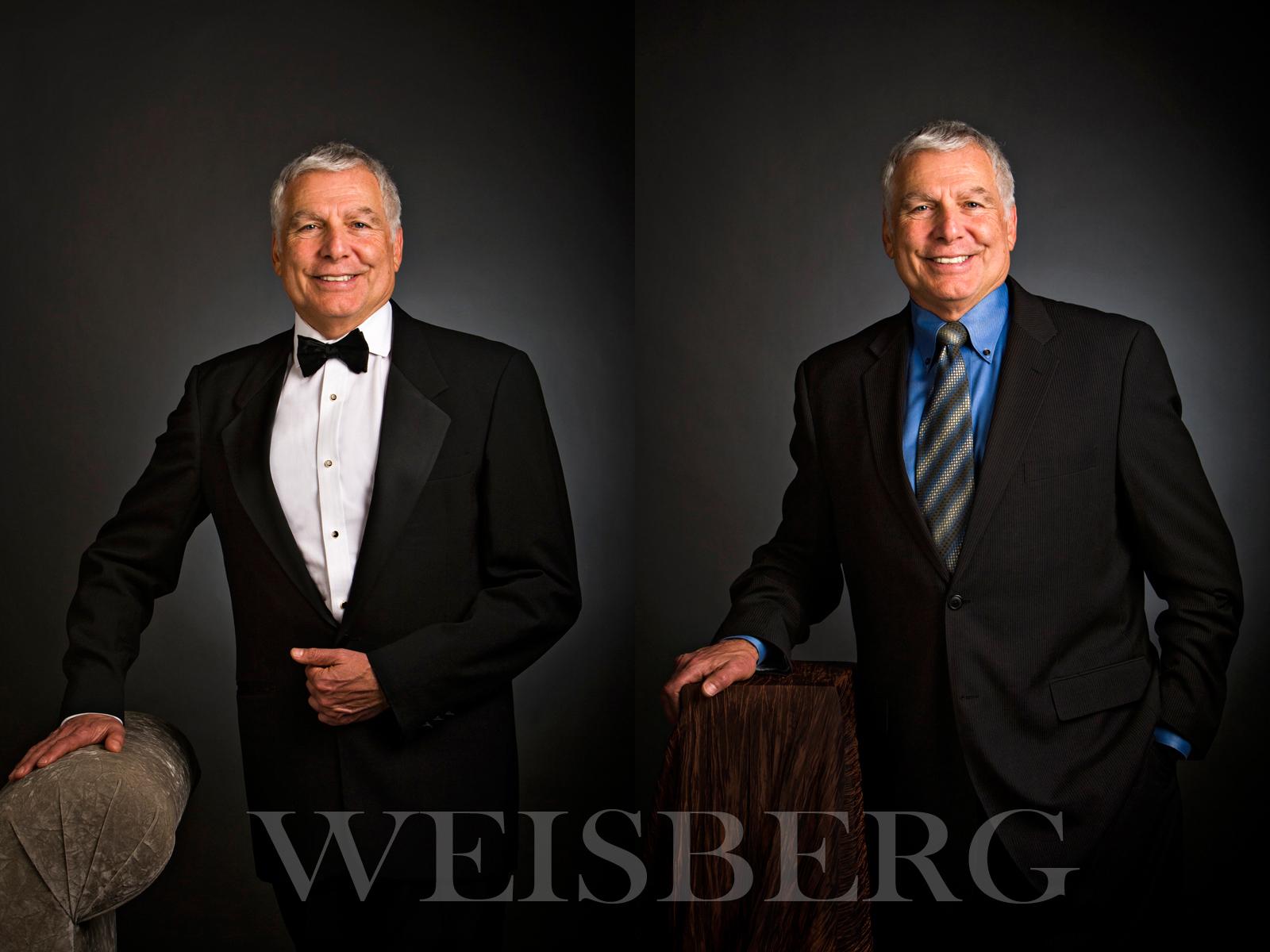corporate headshots, executive portraits, images for executive portra[