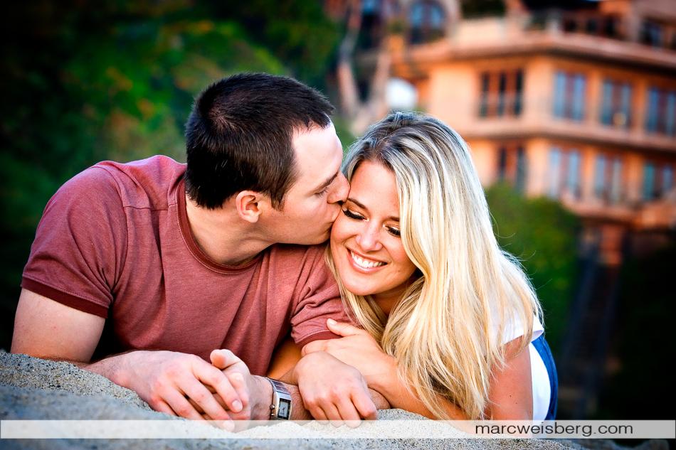 montage resort and spa, laguna beach engagement & wedding photographe