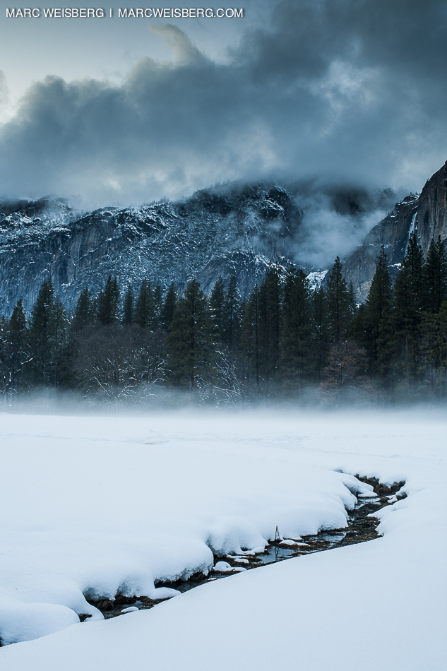 yosemite photography tours pictures