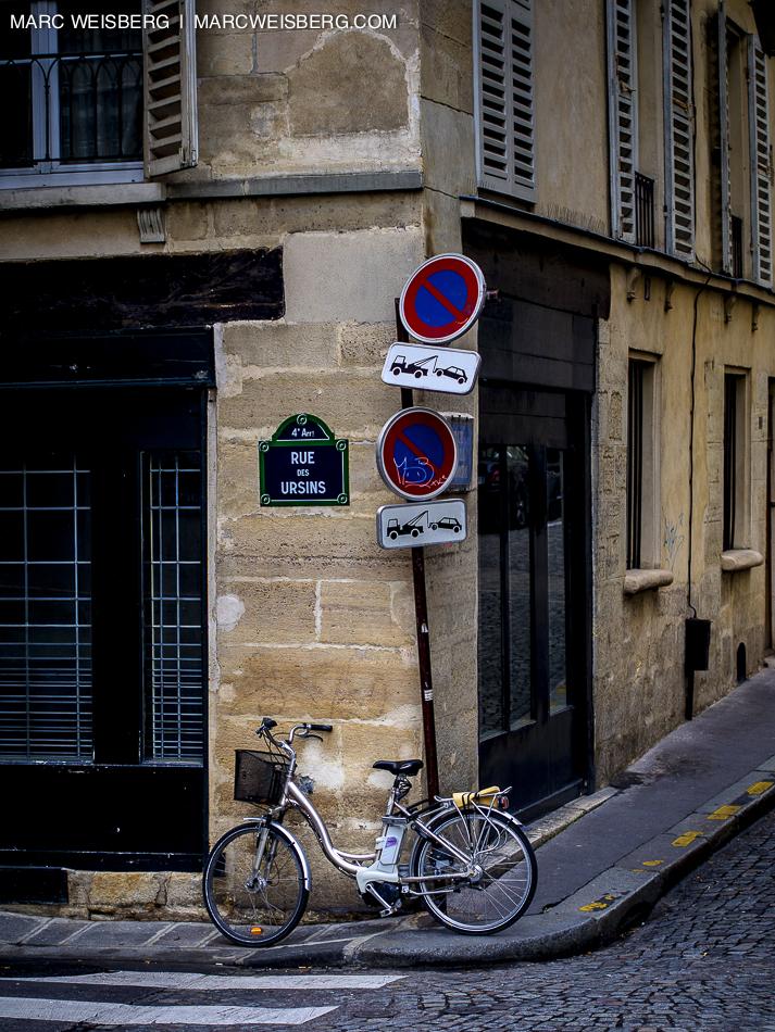 paris travel photogaphy