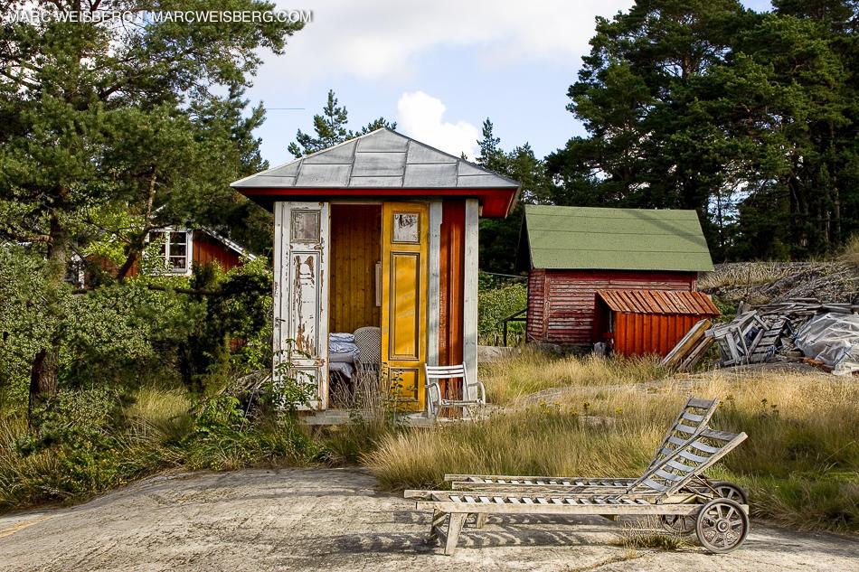 sweden outdoor travel photographer
