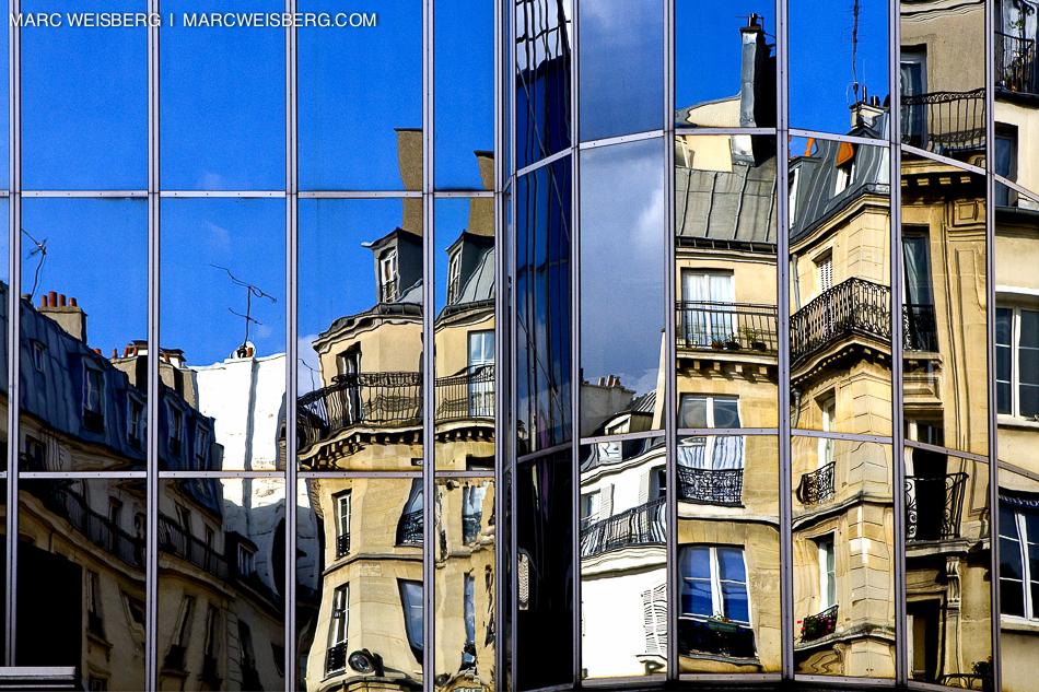 paris travel photographer