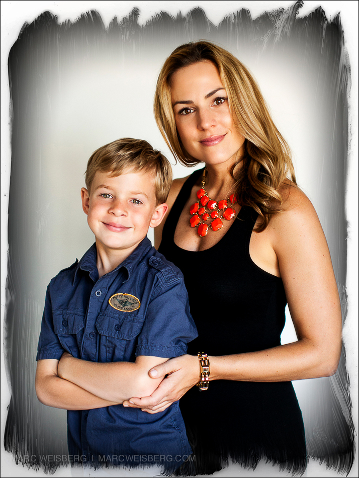 irvine family photographer pictures