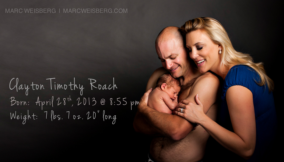 orange county newborn baby photography