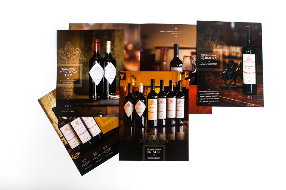 los angeles food and wine photographer