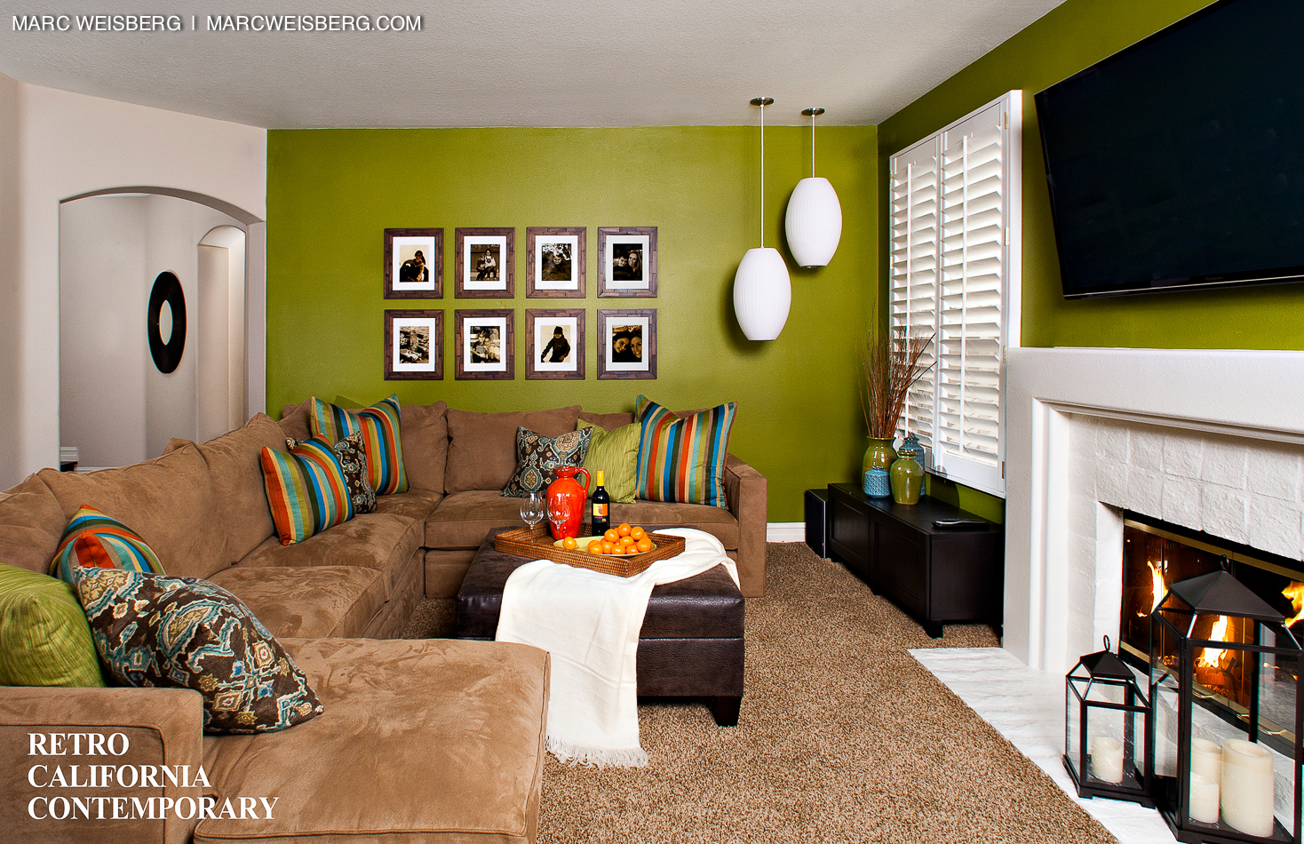 orange county real estate photographer pictures