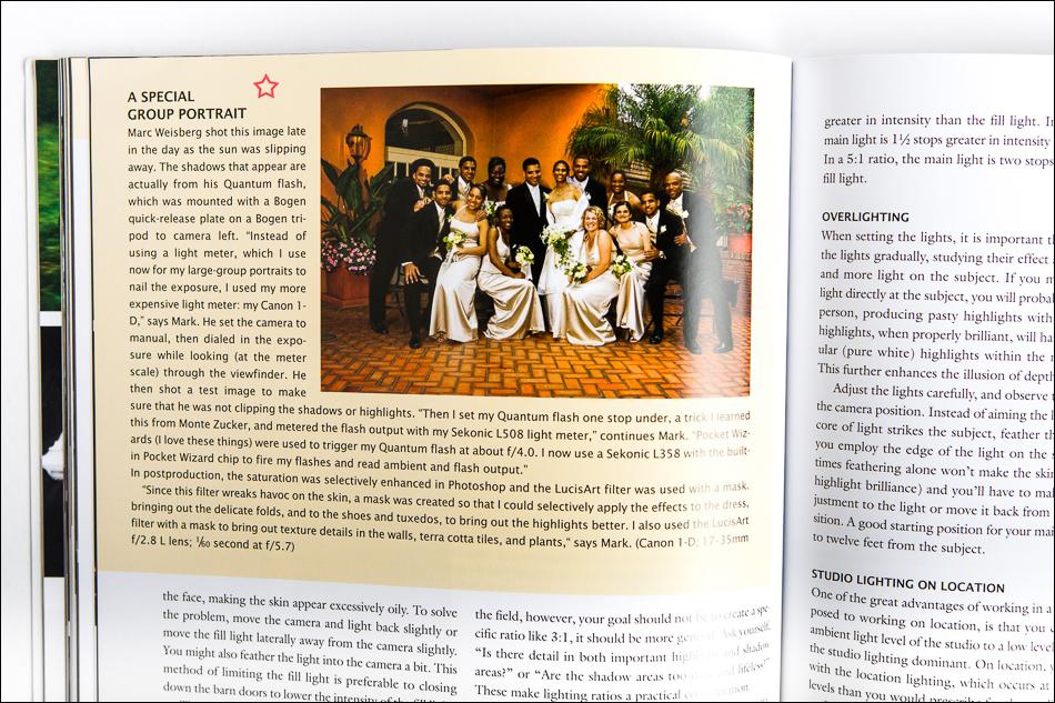 orange county hyatt newporter wedding photography pictures