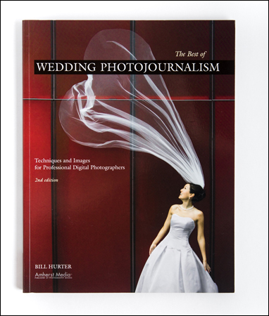 wedding photojournalism pictures