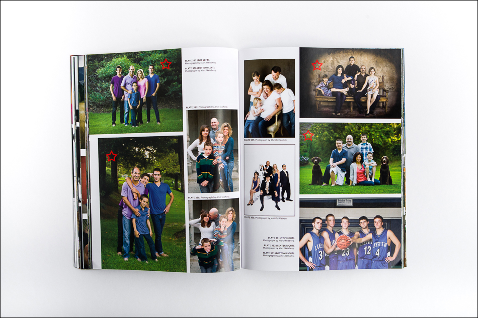 orange county children & family photographer pictures