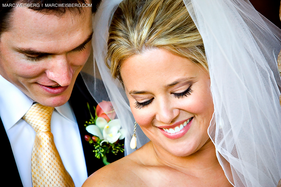 orange county wedding photographer bride and groom pictures