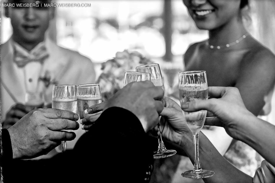 newport beach asian wedding photographer pictures