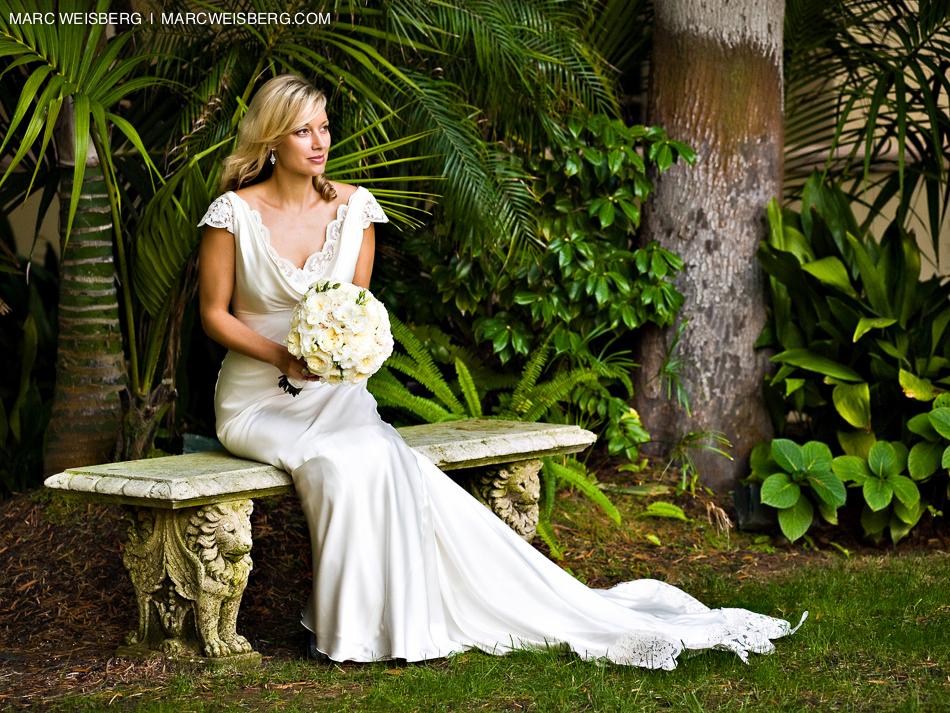 ritz carlton wedding photographer pictures