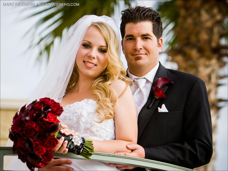 balboa bay club, newport beach wedding photographer pictures