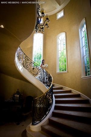 st. regis wedding photographer bridal pictures
