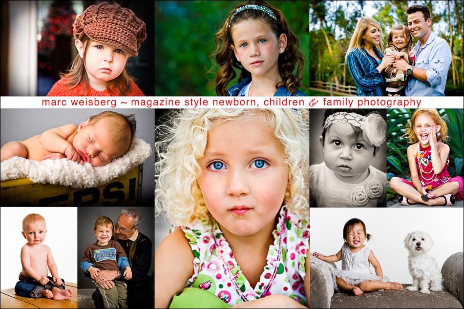 irvine children and family photography pictures