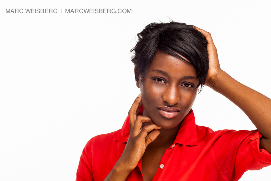 best irvine headshot photography pictures