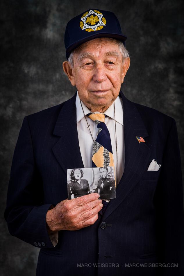 World War II ~ Jewish War Veterans & Holocaust Survivors pictures