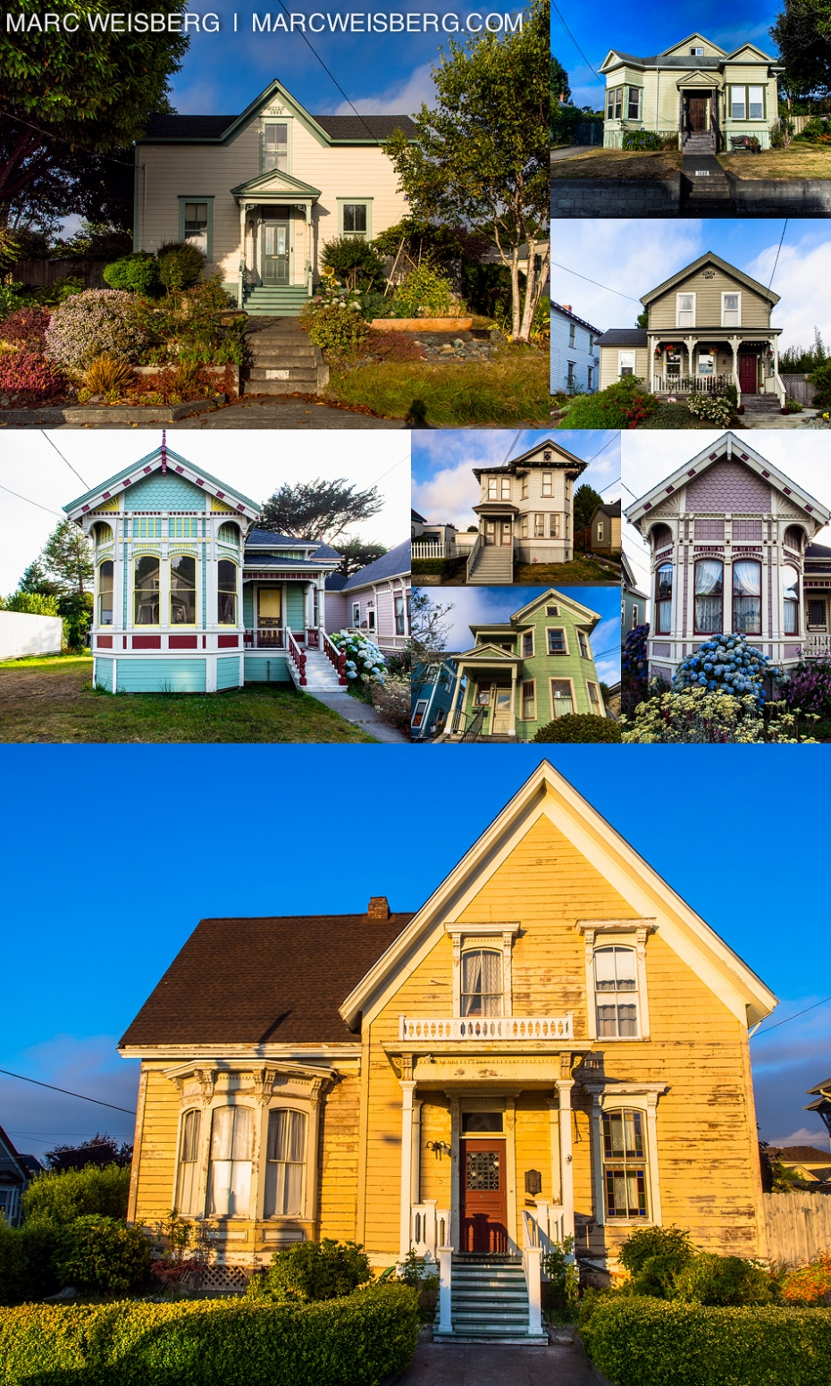 orange county real estate historic architecture photographer pictures