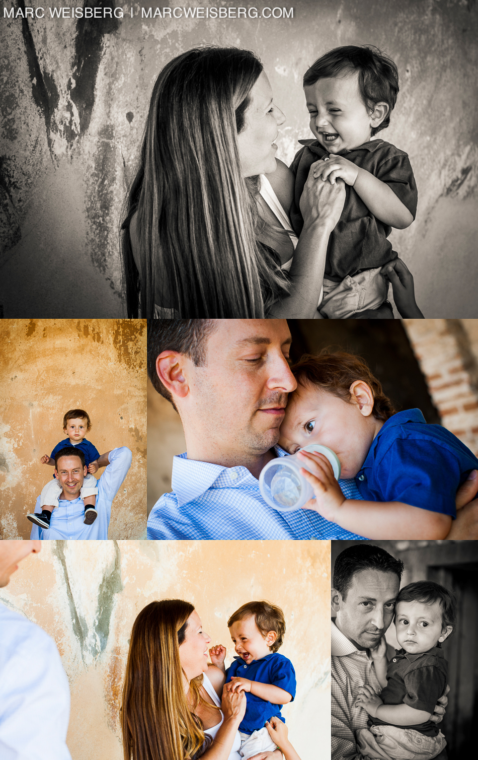 family portraits mission san juan capistrano photographer