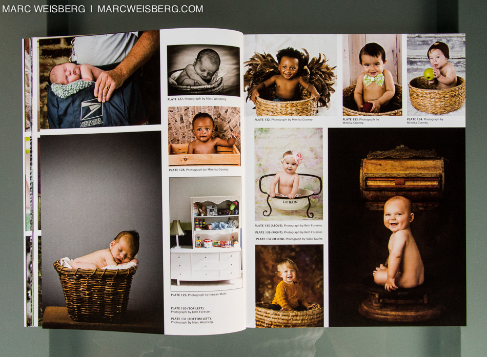 irvine toddler photographer marc weisberg