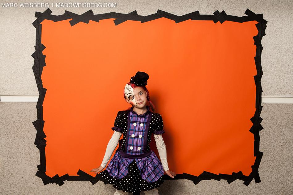 children's halloween pictures by marc weisberg dot com 0001