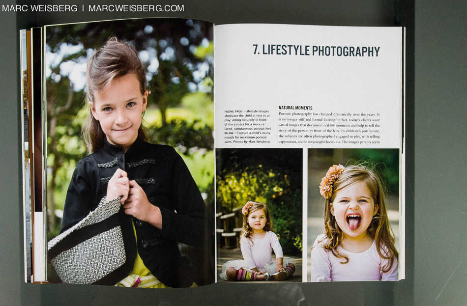 best irvine children's photographer pictures