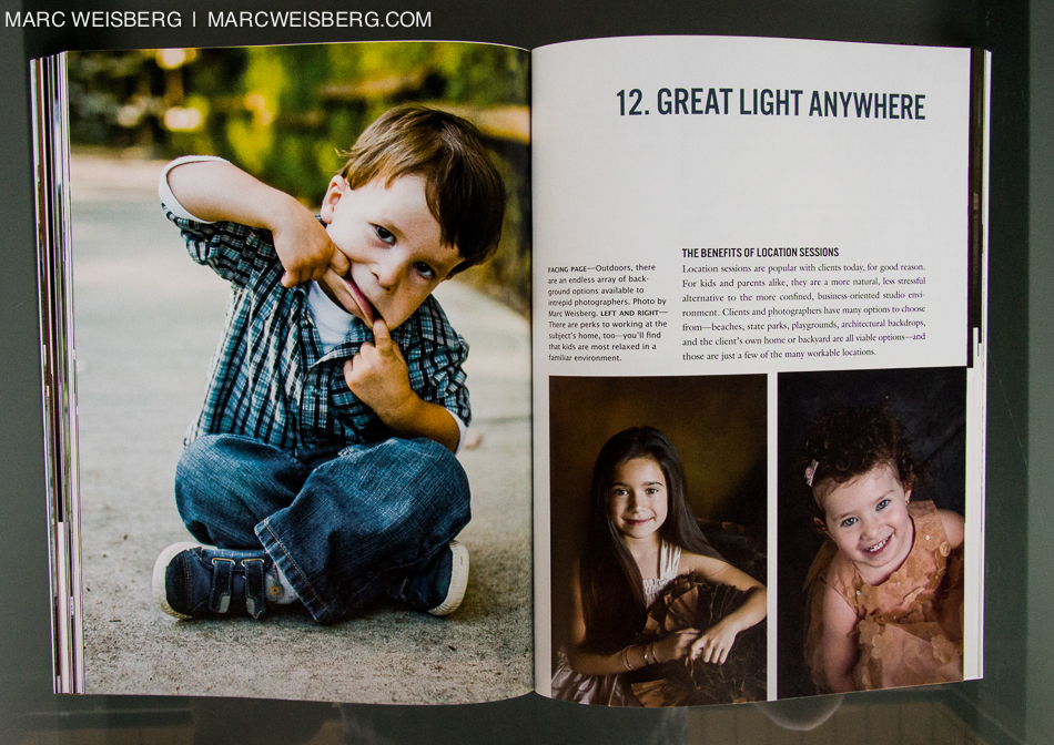 irvine children and family photographer