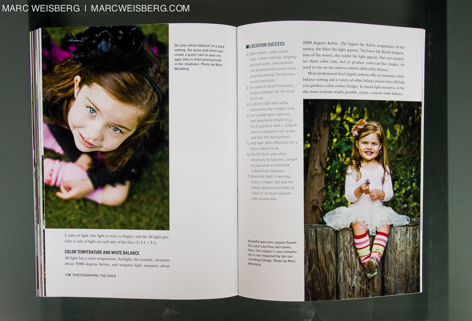 best irvine children and family photographer pictures