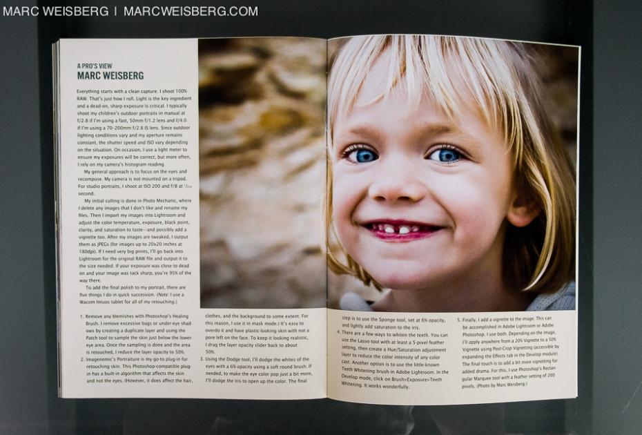 laguna beach children and family photographer