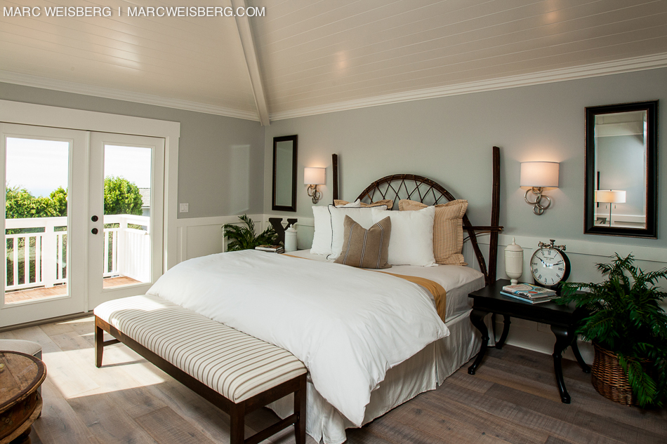 Laguna Beach Real Estate Photographer