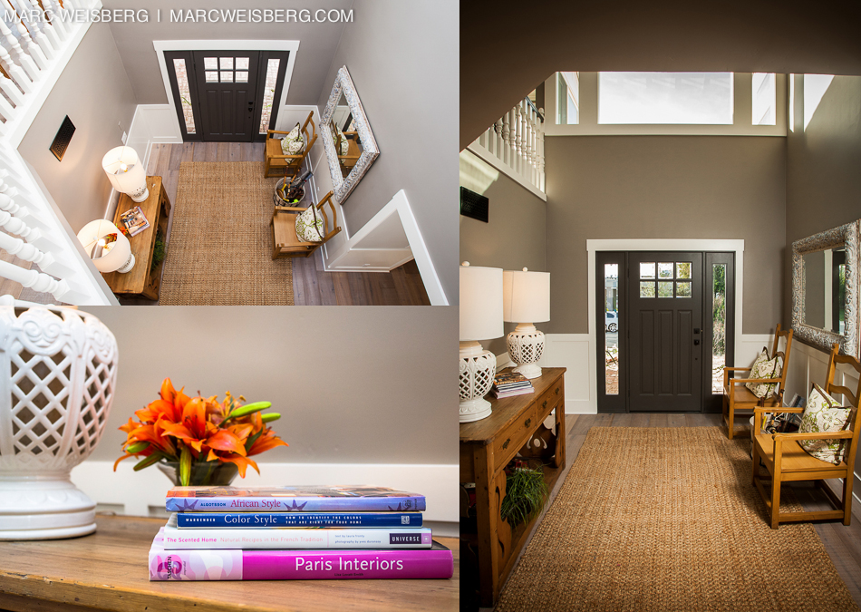 orange county real estate photographer