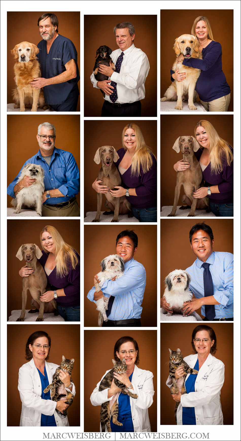 orange county headshot | pet photographer 0001