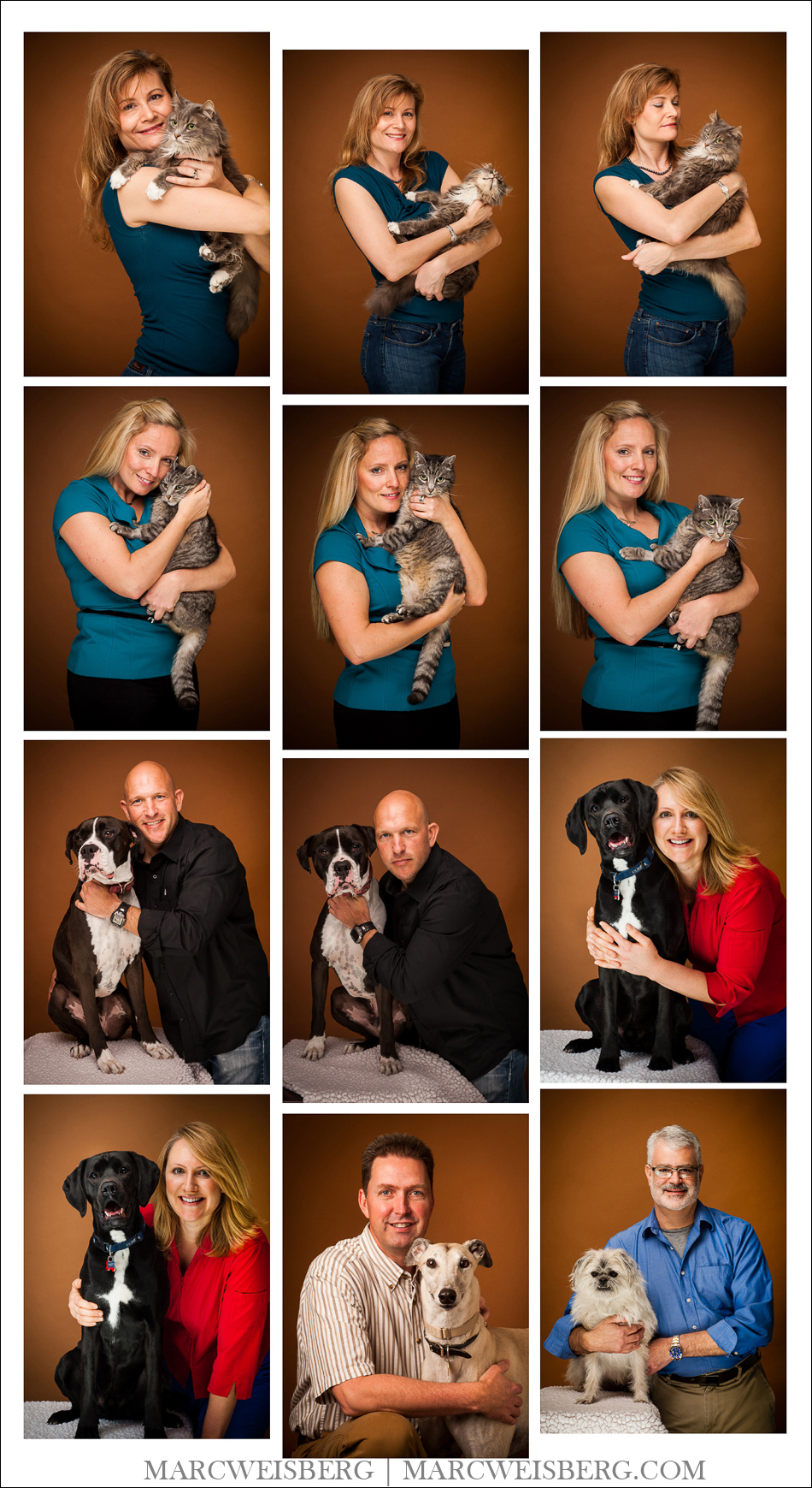orange county headshot | pet photographer 0002