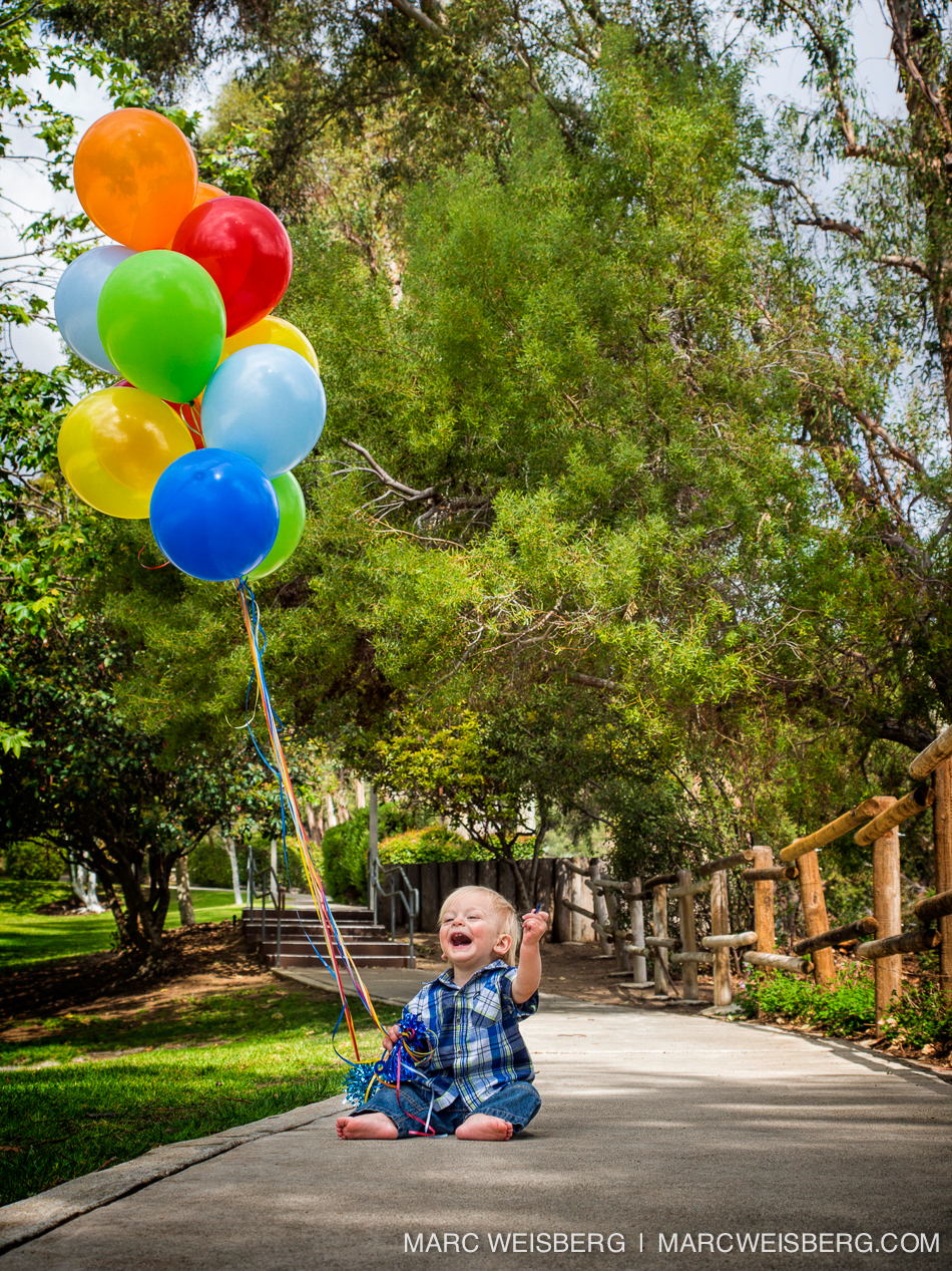 newport beach children family photographer