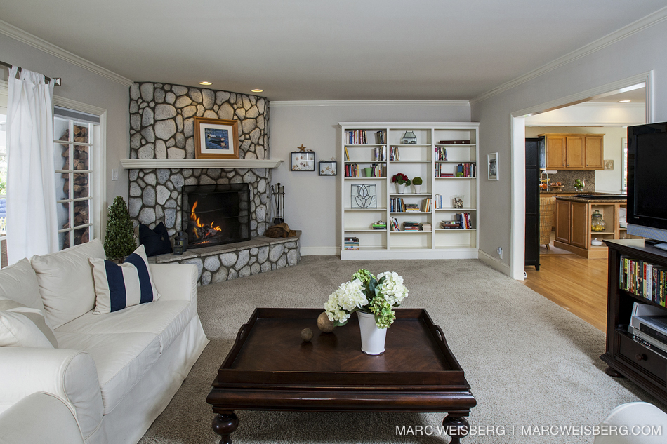 santa ana real estate photographer 0010