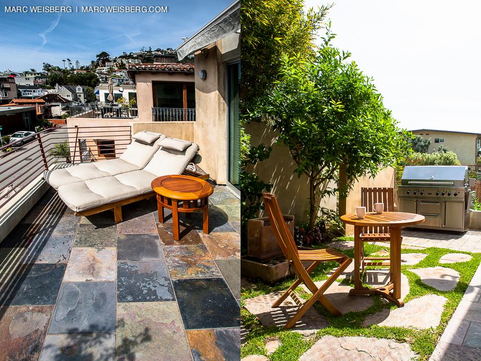 victoria beach real estate photographer 0011
