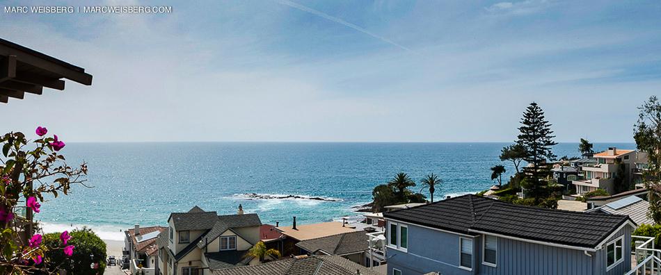 victoria beach real estate photographer 0013