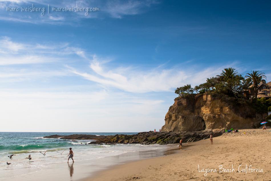 Laguna Beach Luxury Real Estate Architectural Photogrpaher