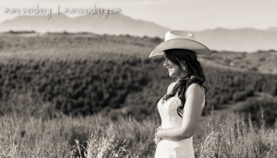 mission viejo wedding photographer