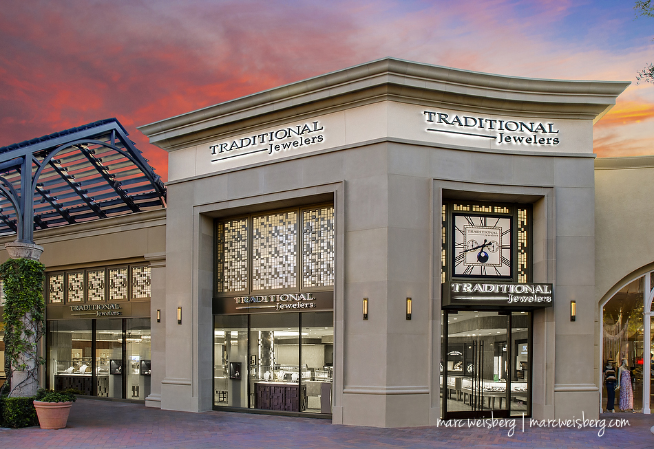 Luxury Commercial Architectural Interior and Exterior Photography