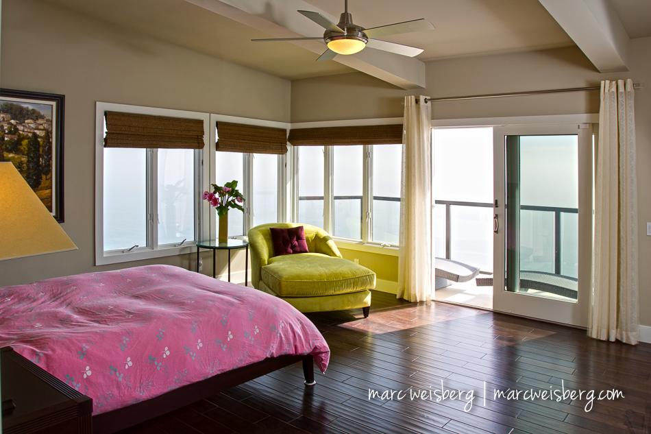 best laguna beach architectural photographer