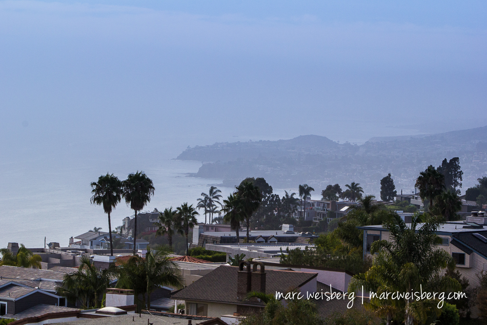 best laguna beach architectural photographer
