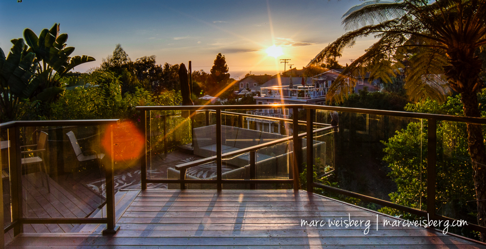 surterre real estate photographer