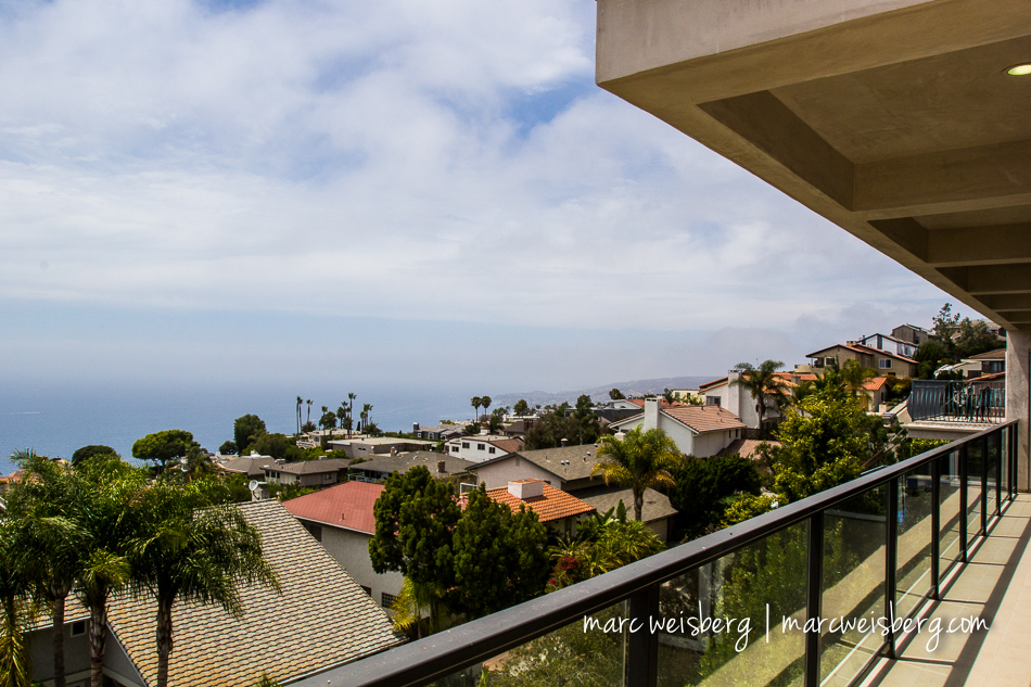 laguna beach real estate photographer 71