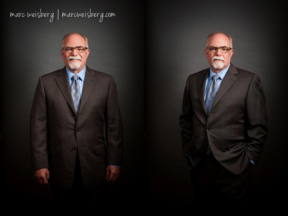 best orange county headshots executive portraits.