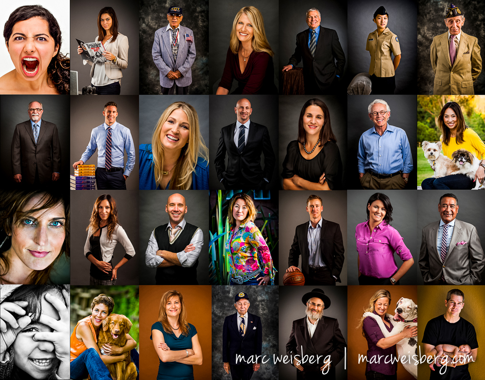 orange county headshot and portrait photographer 0001